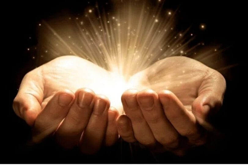 شيخ روحاني لجلب الرزق الموصلي 00905315773815